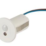 Sensor 230V White 3 Casambi