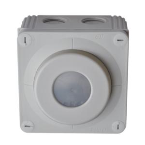 Capteur Danlers CBU-HBSP IP66
